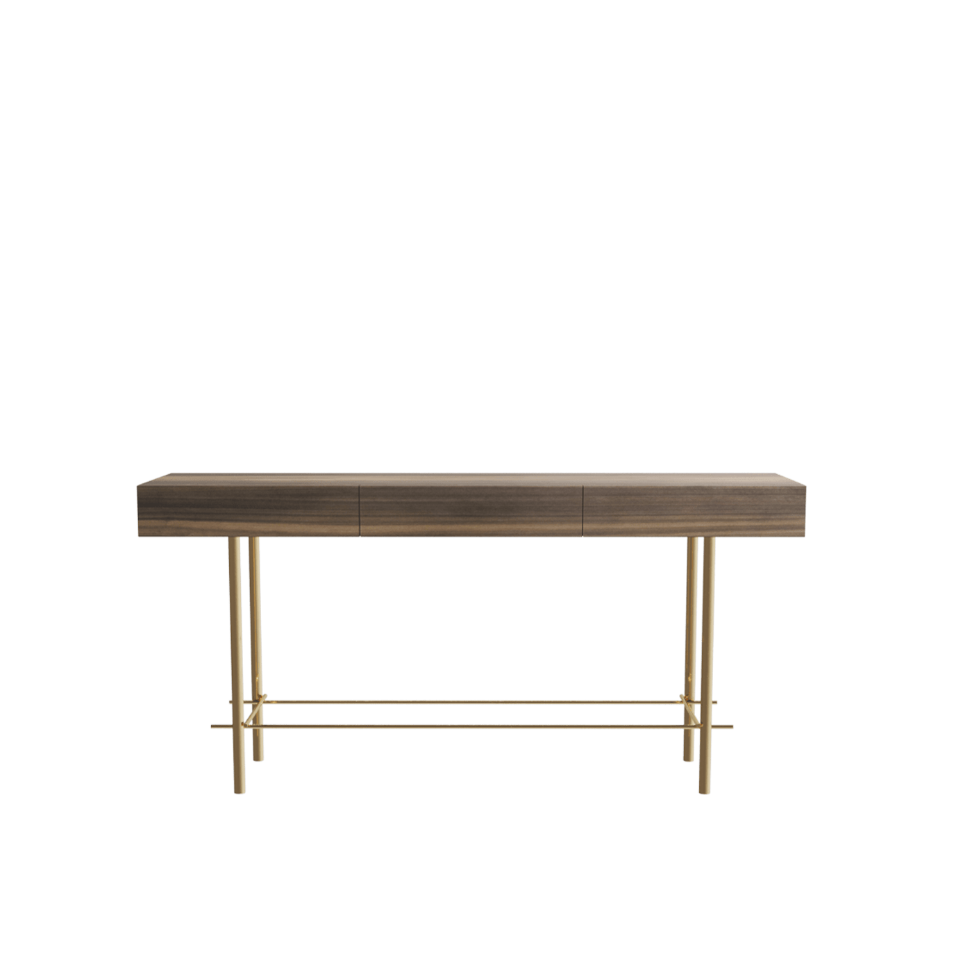 Ellender Console Table