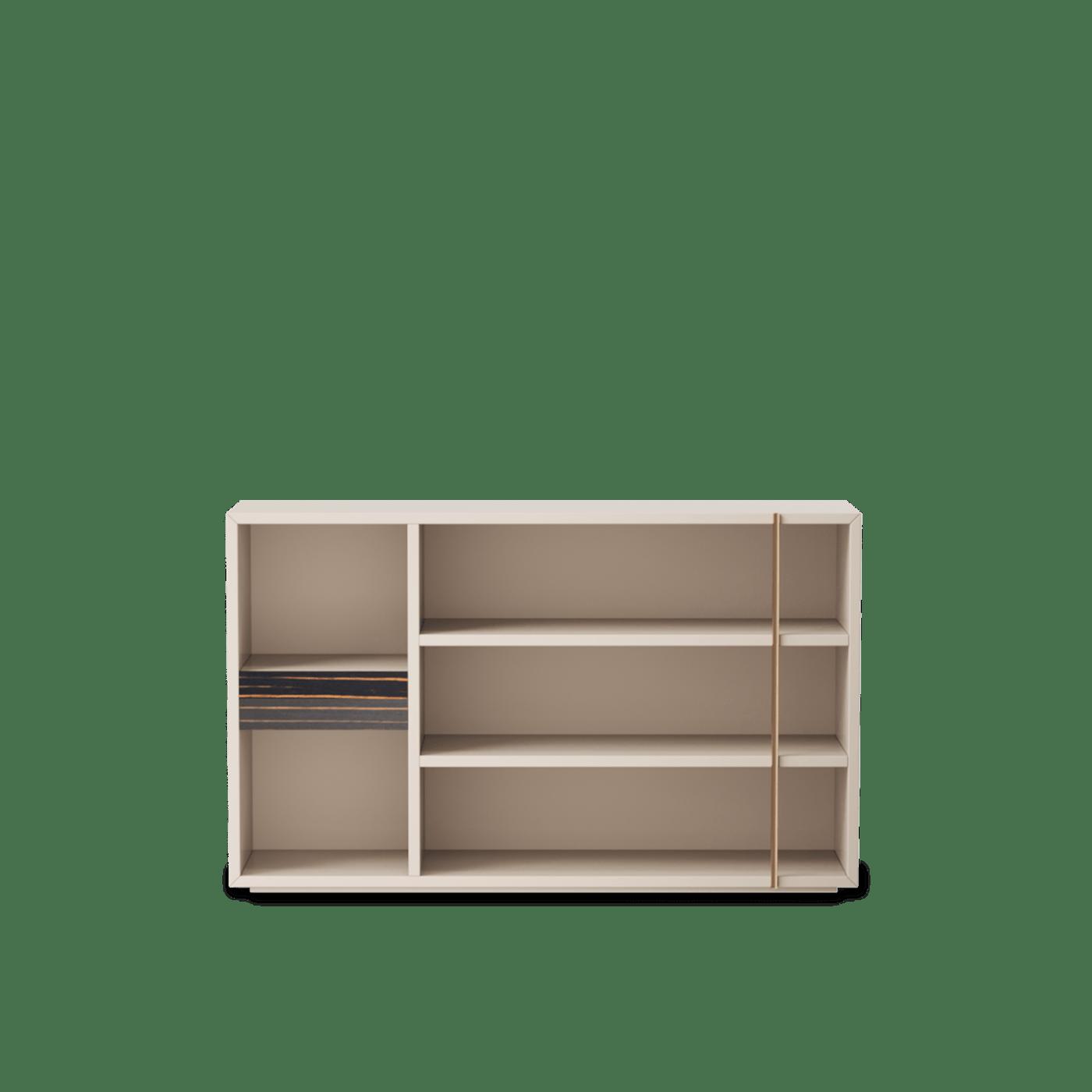 Gar Console Table
