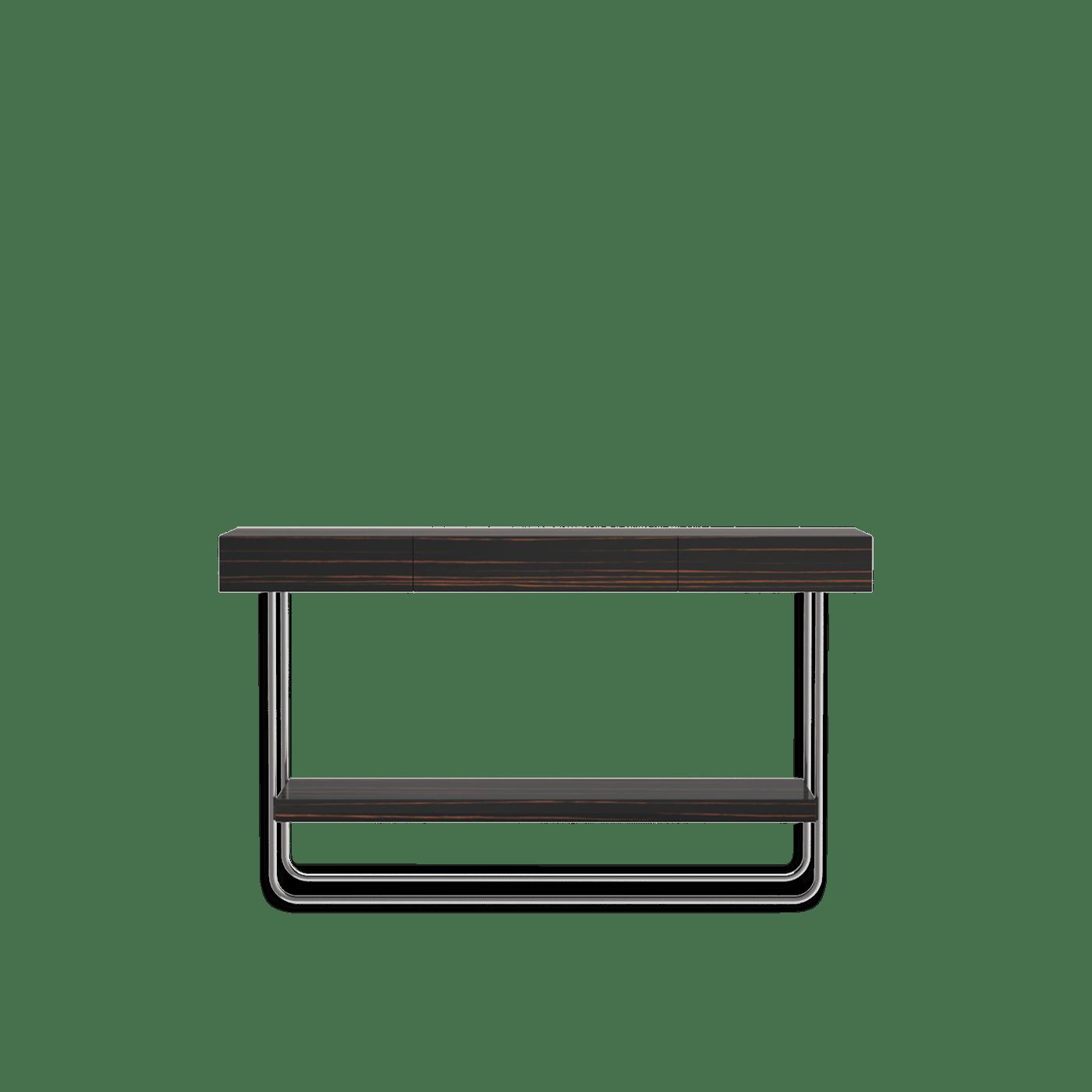Kleyn Console Table