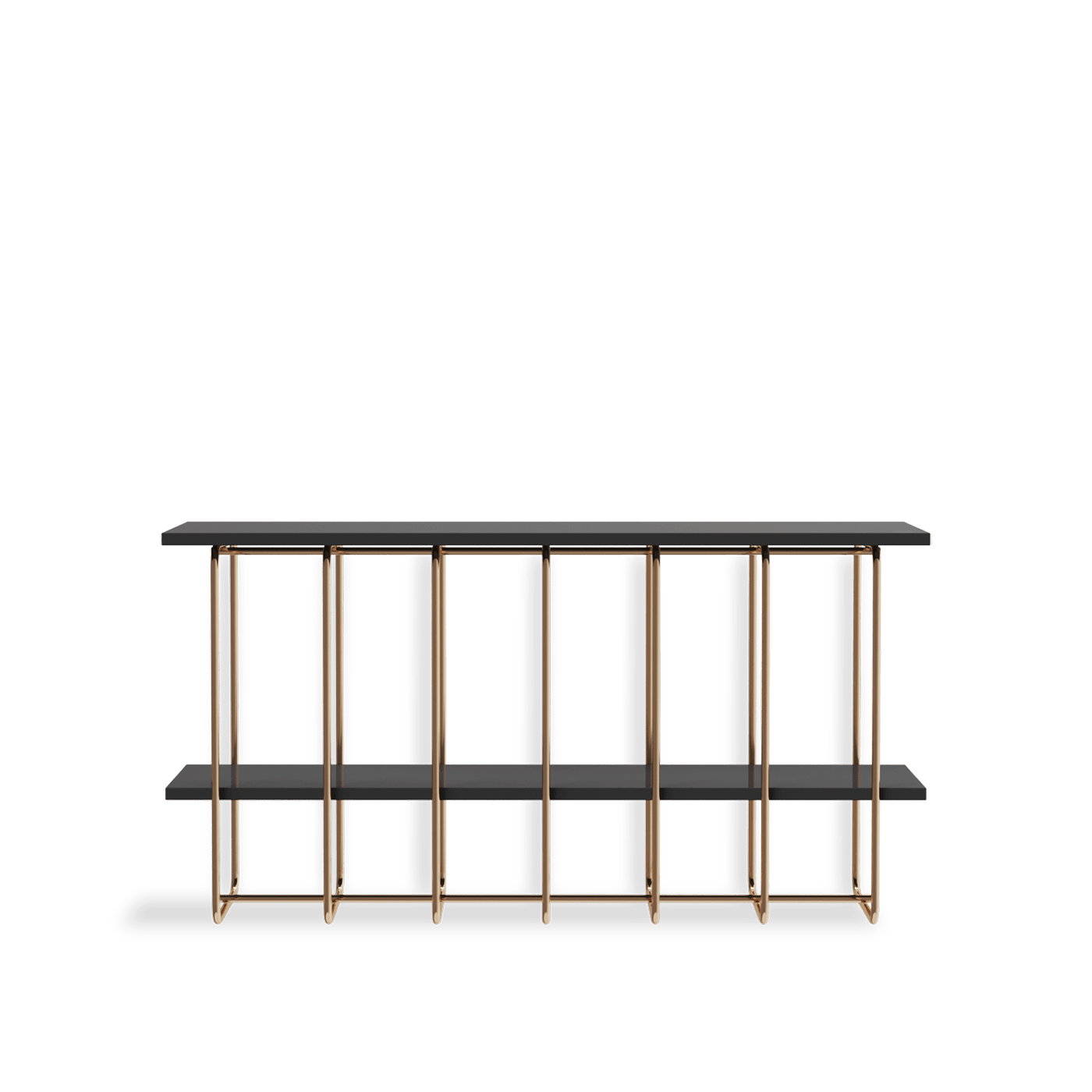 Laer Console Table
