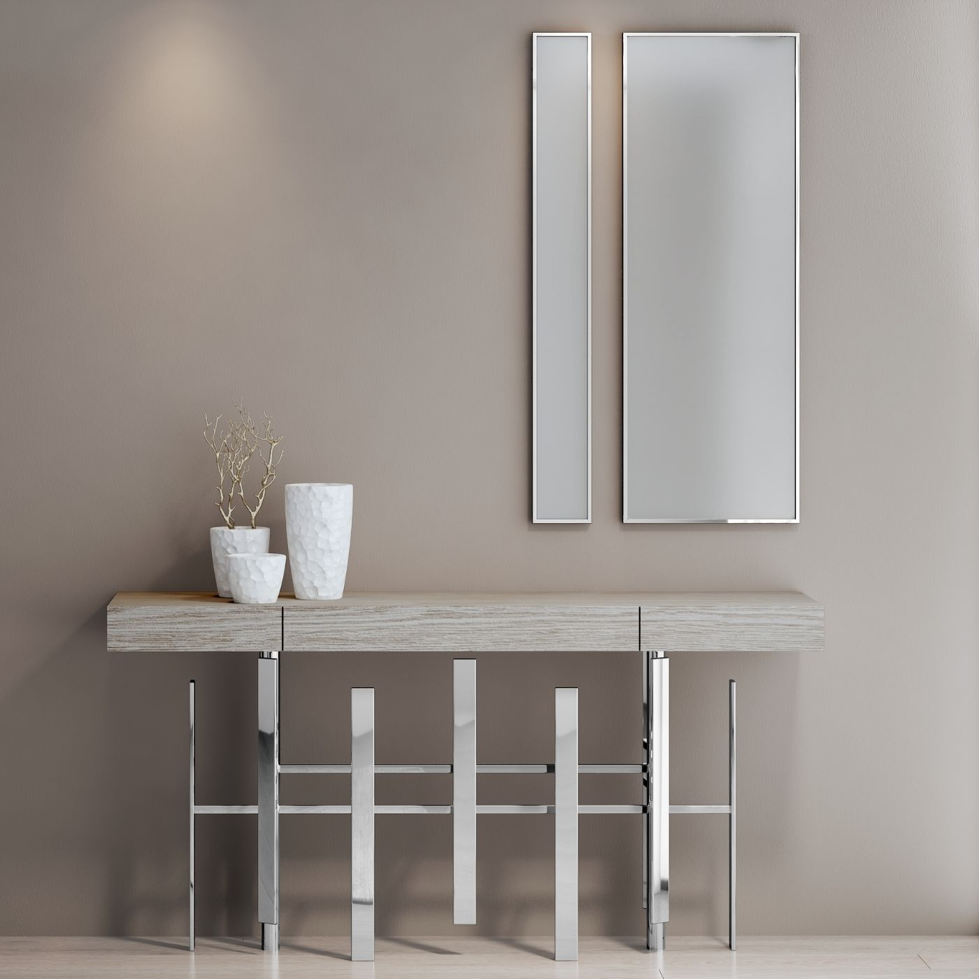 Espelho de parede 350