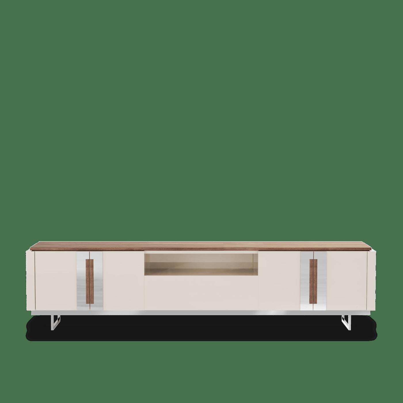 Cartye 2500 TV Furniture