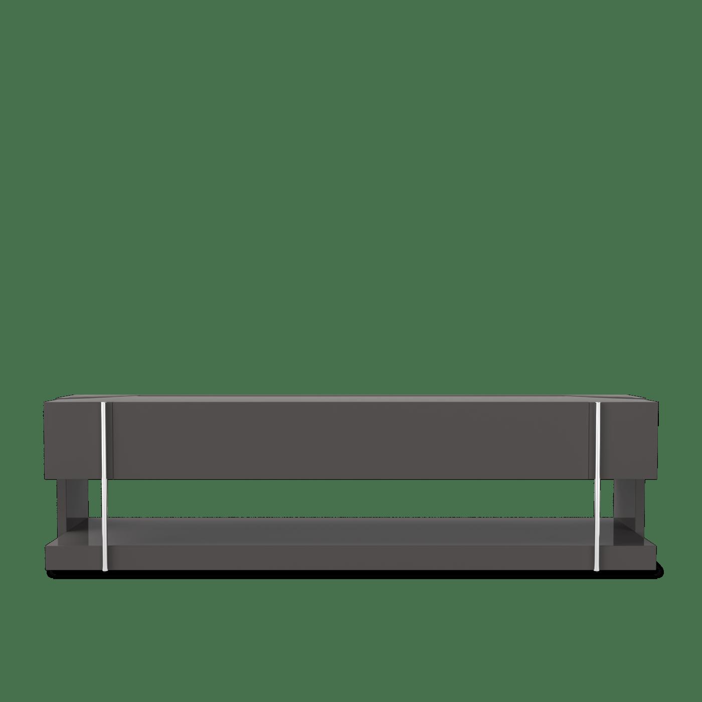 Base tv Ellender 1 gaveta