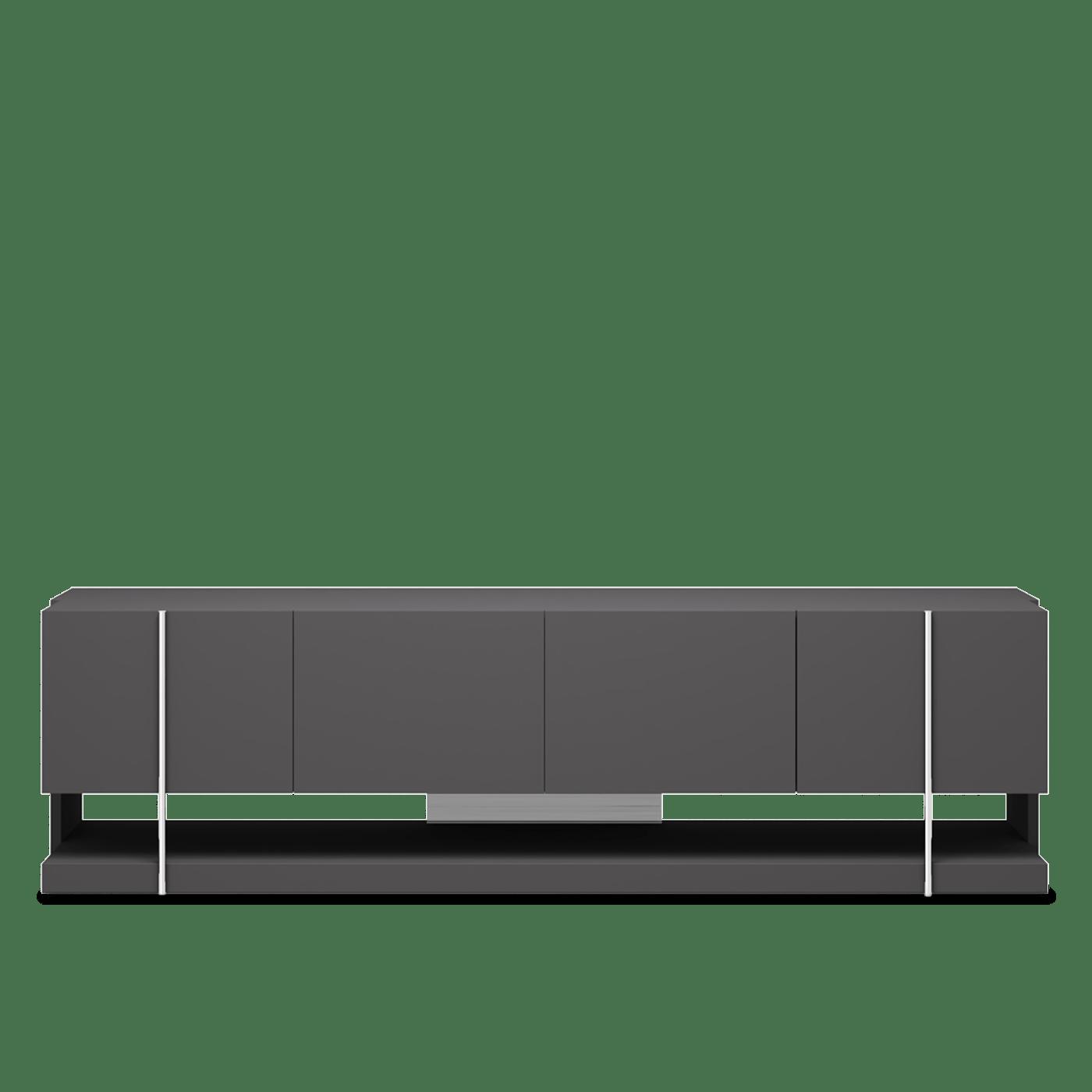 Base tv Ellender