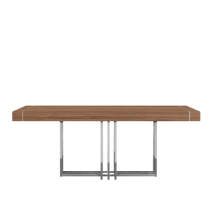 Sparks Dining Table