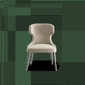 Cadeira Sparks