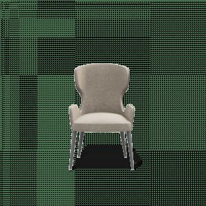 Cadeira de braços Sparks