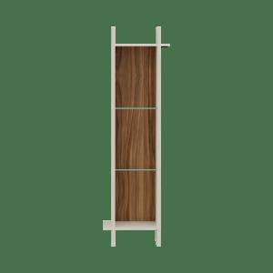 Alçado vertical