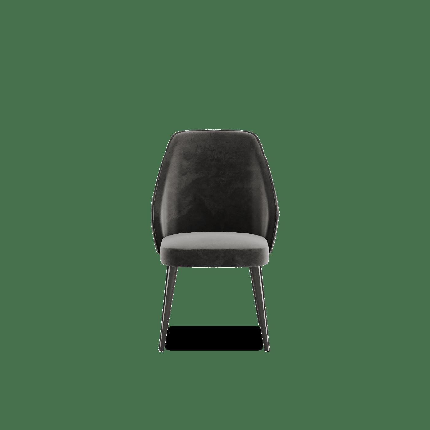 Cartye chair