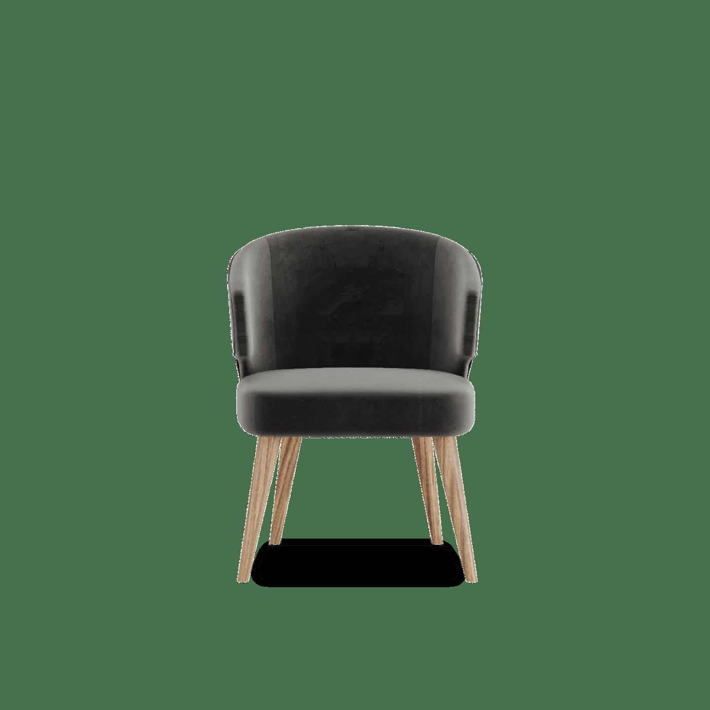 Fargo chair
