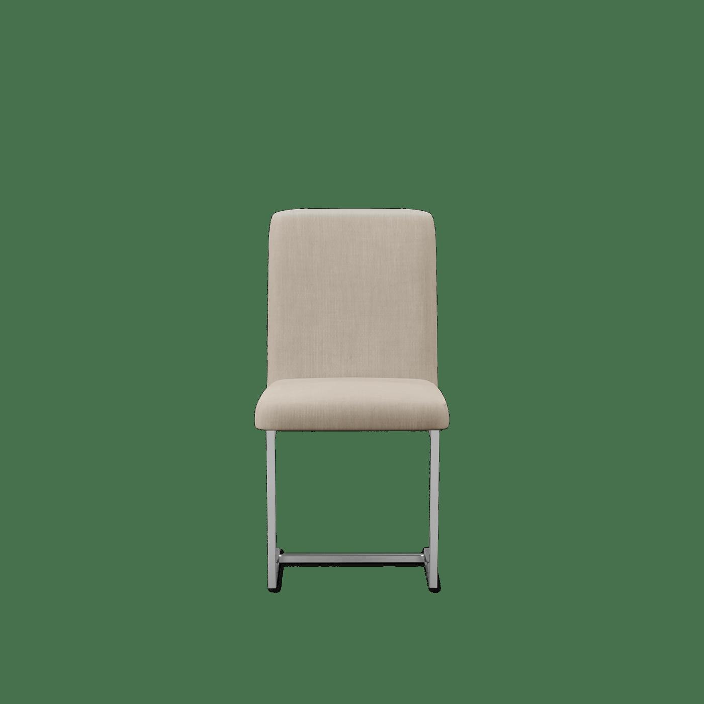 Cadeira Shiver