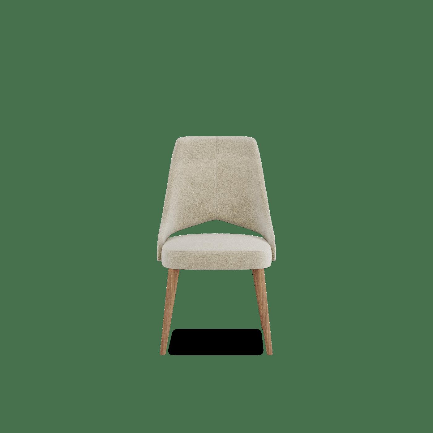 Tuub chair