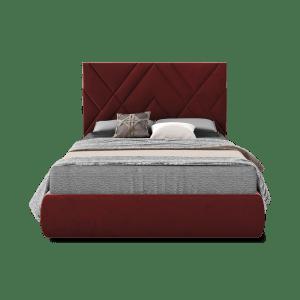 Wisdam Bed