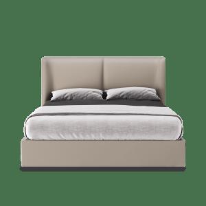 cama baghi