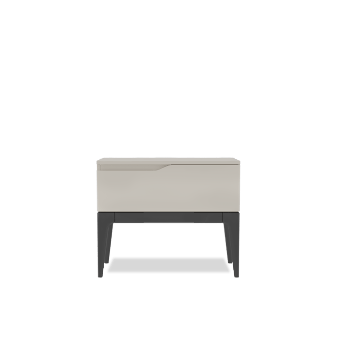 Mesa de cabeceira Guzi