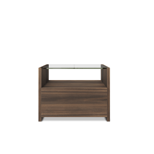 Mesa de cabeceira Kugha