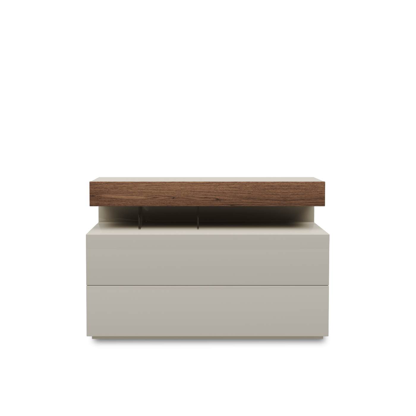 Opala Chest of Drawers