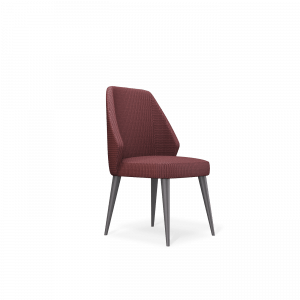 Vautier Chair