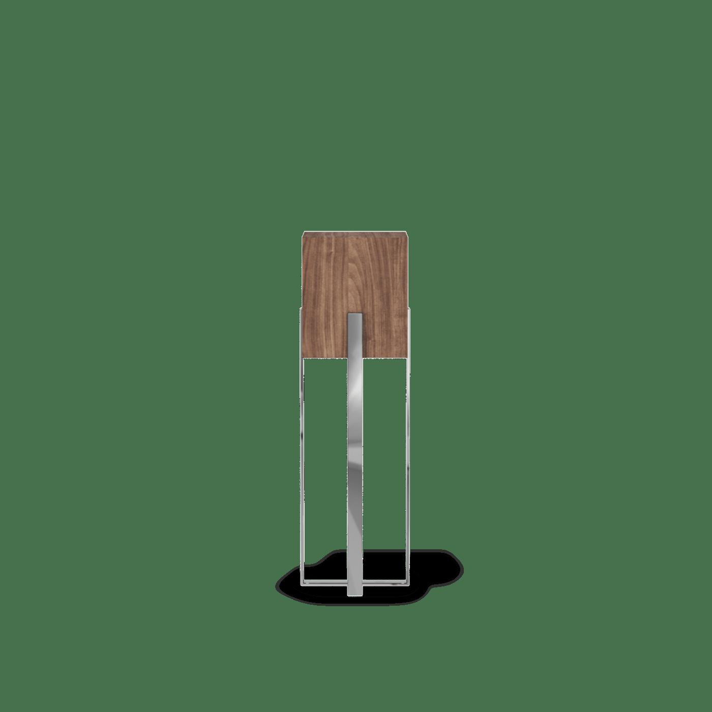 Coluna decorativa