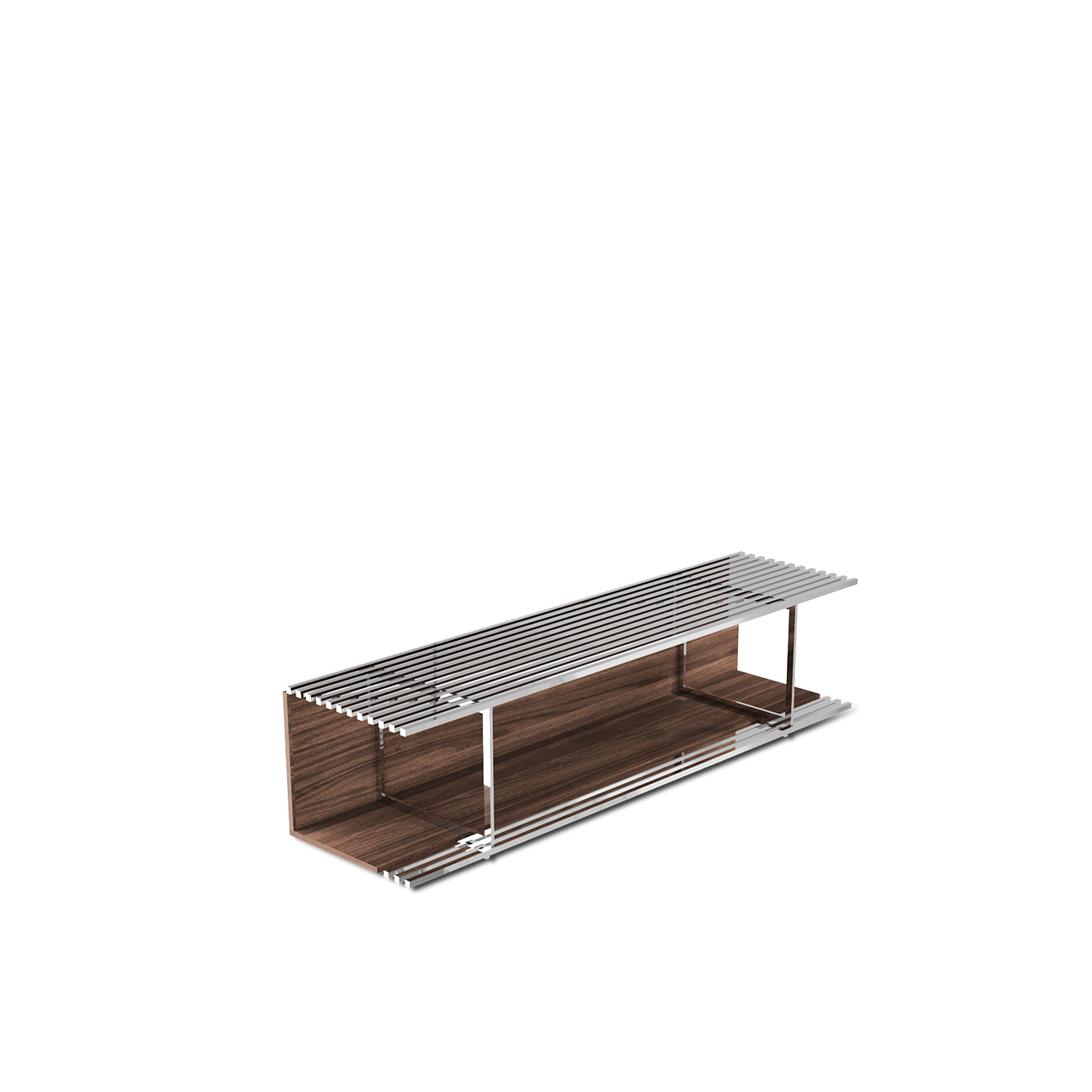 Cartye sofa support base