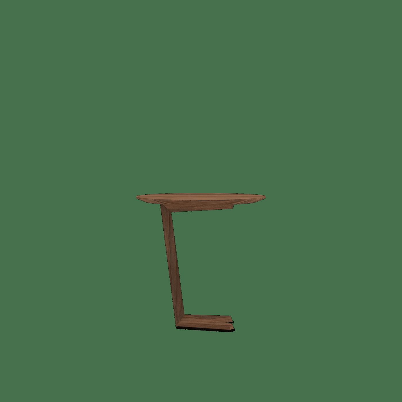 Mesa de apoio Bip