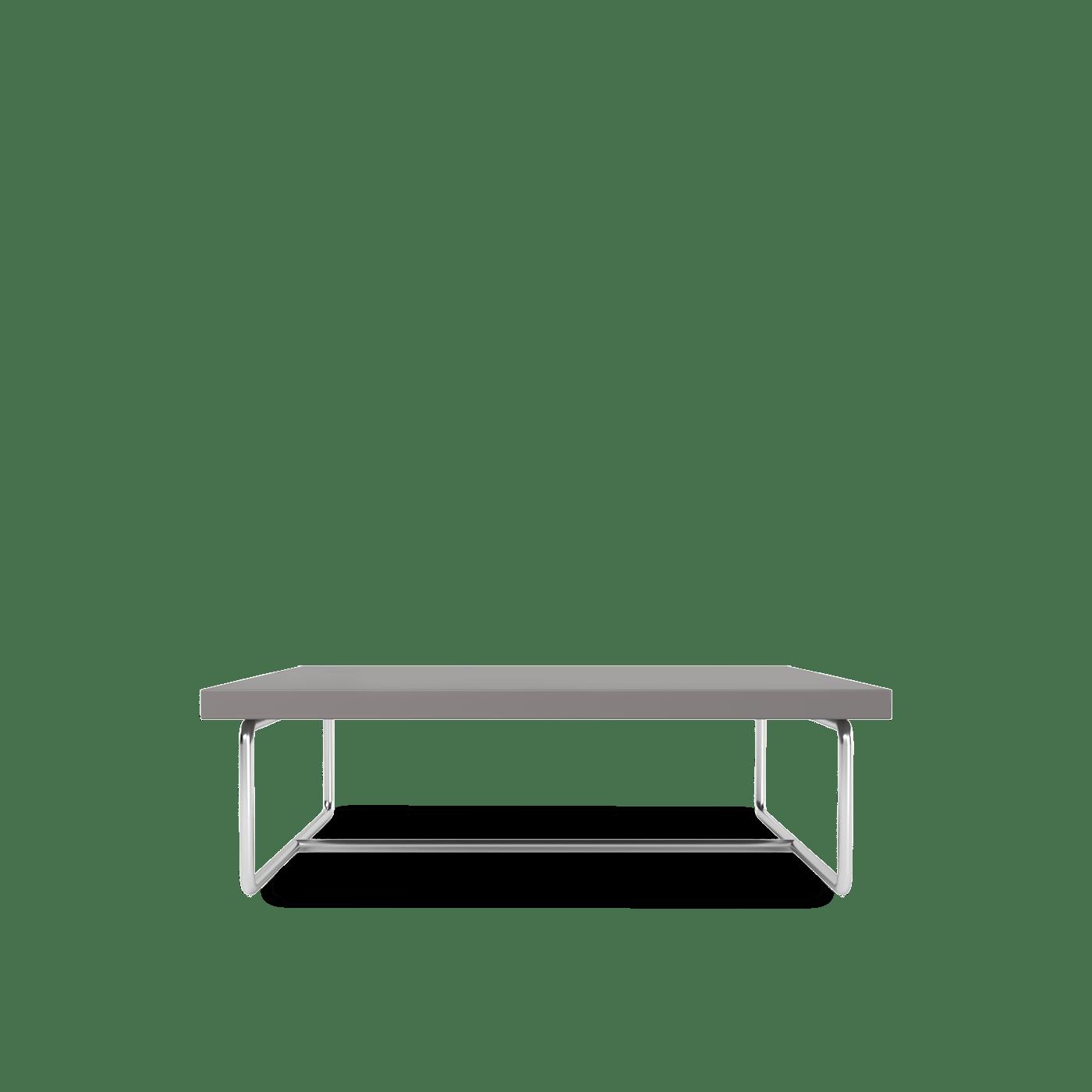 Gilv coffee table