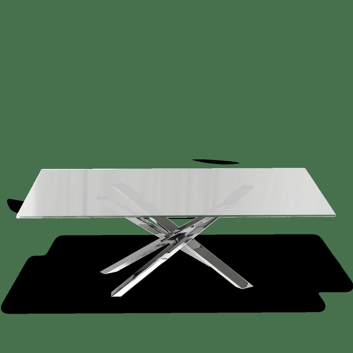 Mesa de jantar Kleyn