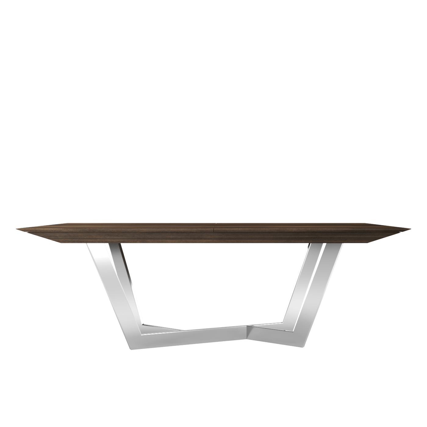 Mesa de jantar Gilv