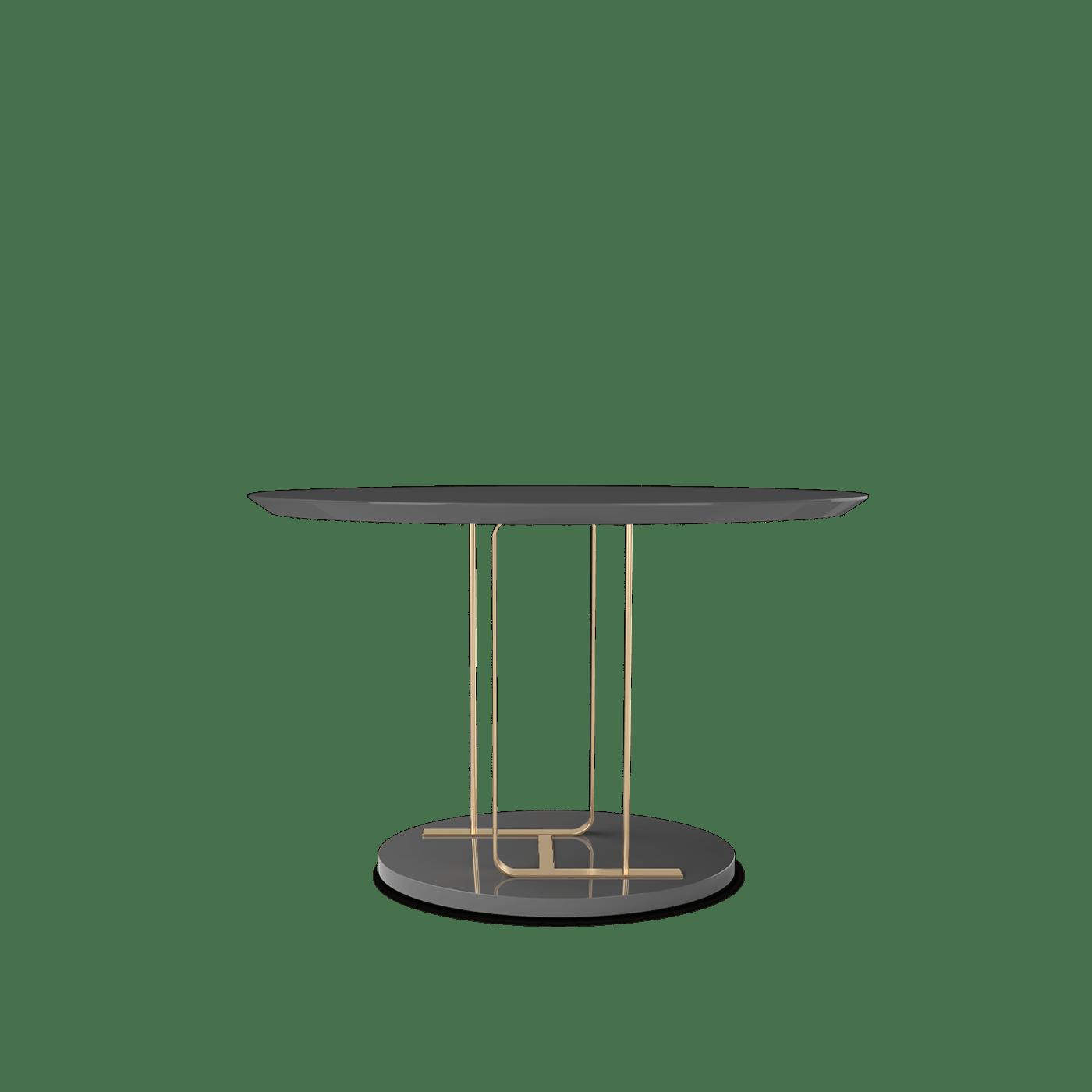 Kugha Table
