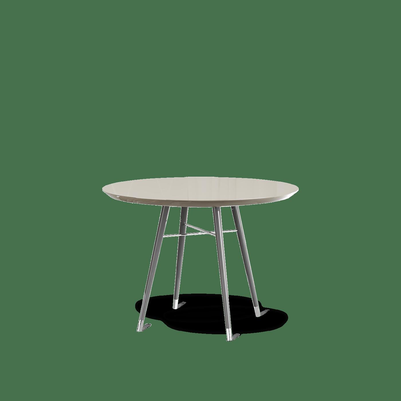 Ledy Table