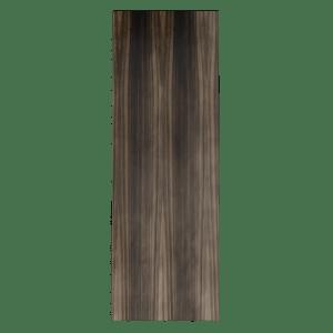 Painel de parede marpa