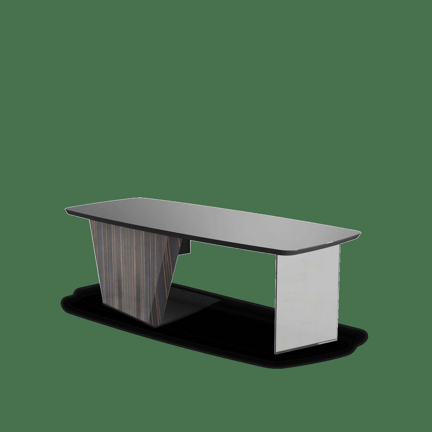 Ellender Desk