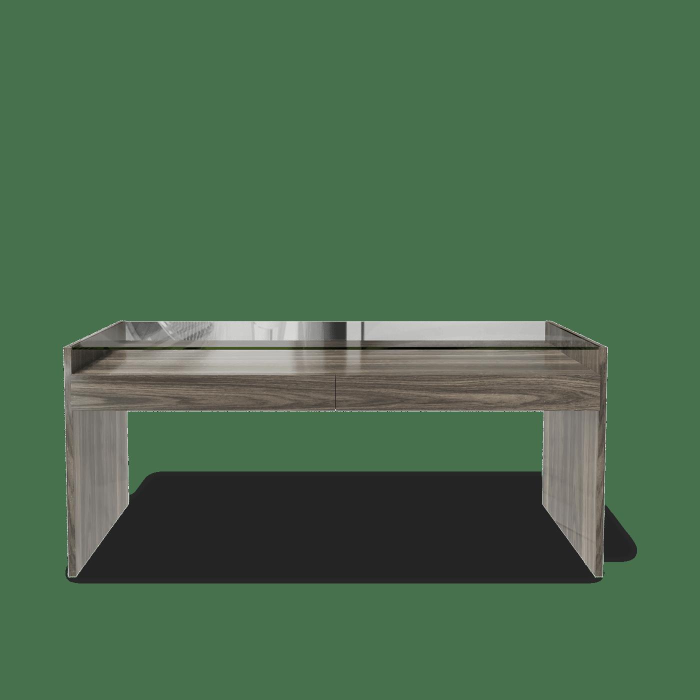 Kugha Desk
