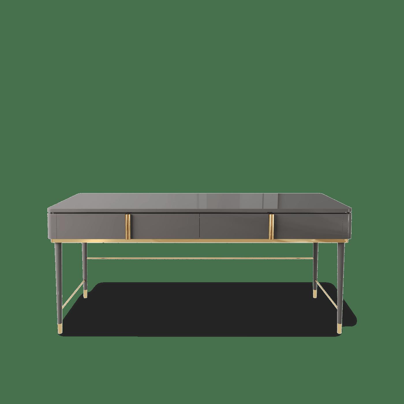 Marpa Desk
