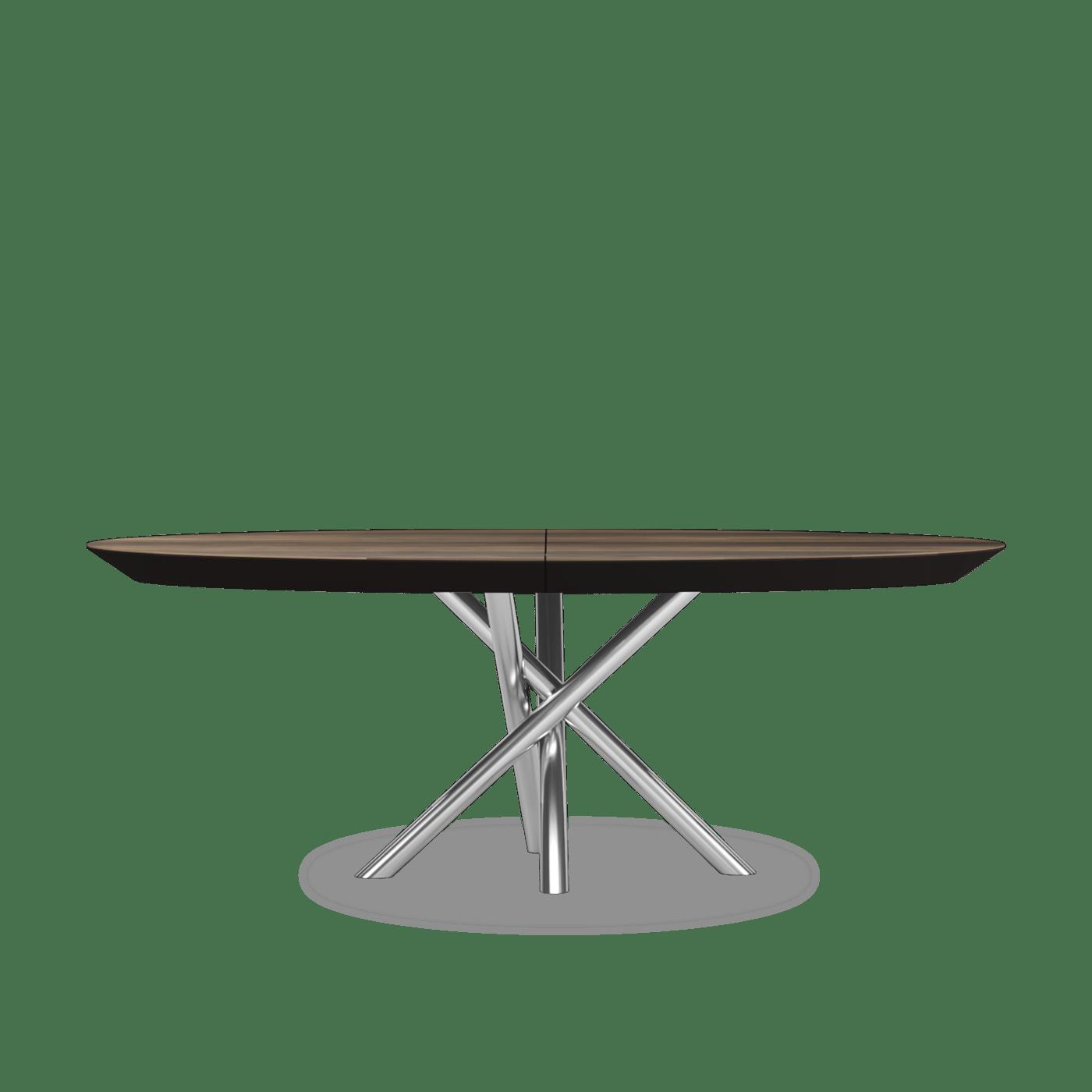Cartye Dining Table