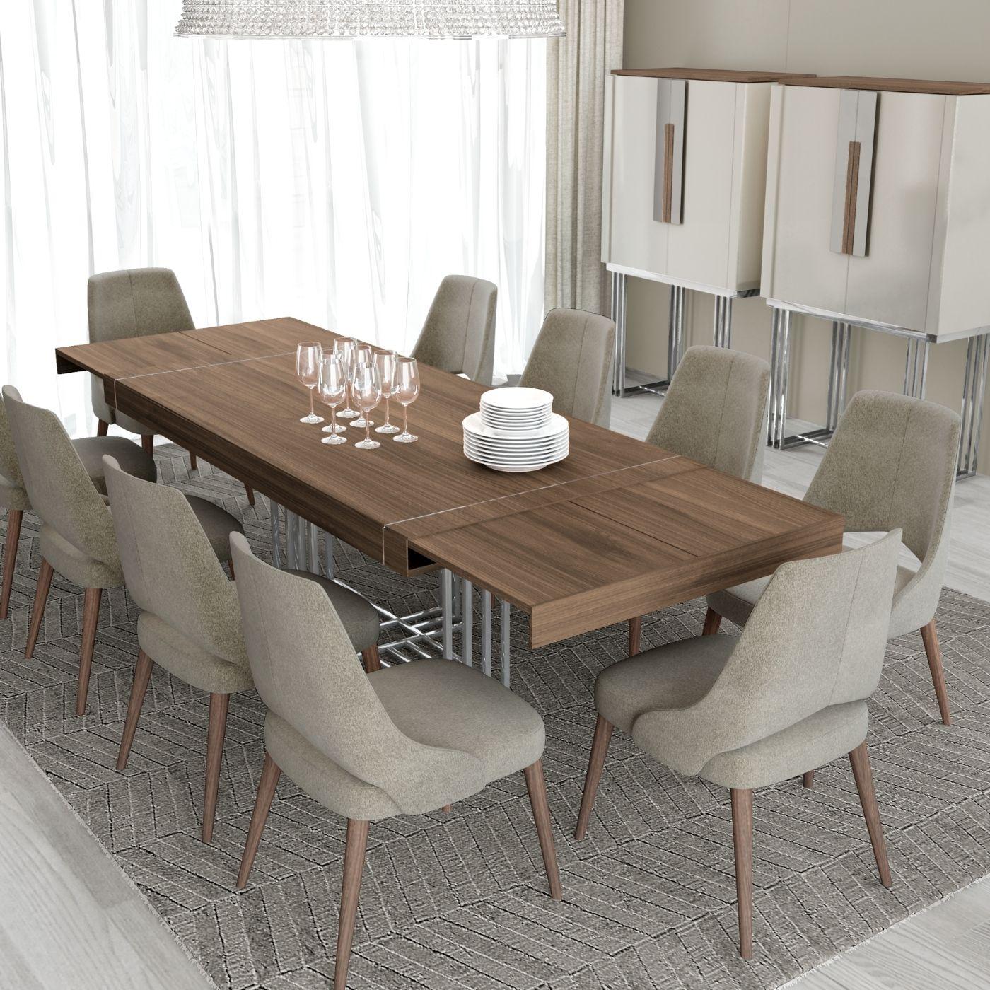 Mesa de jantar Sparks