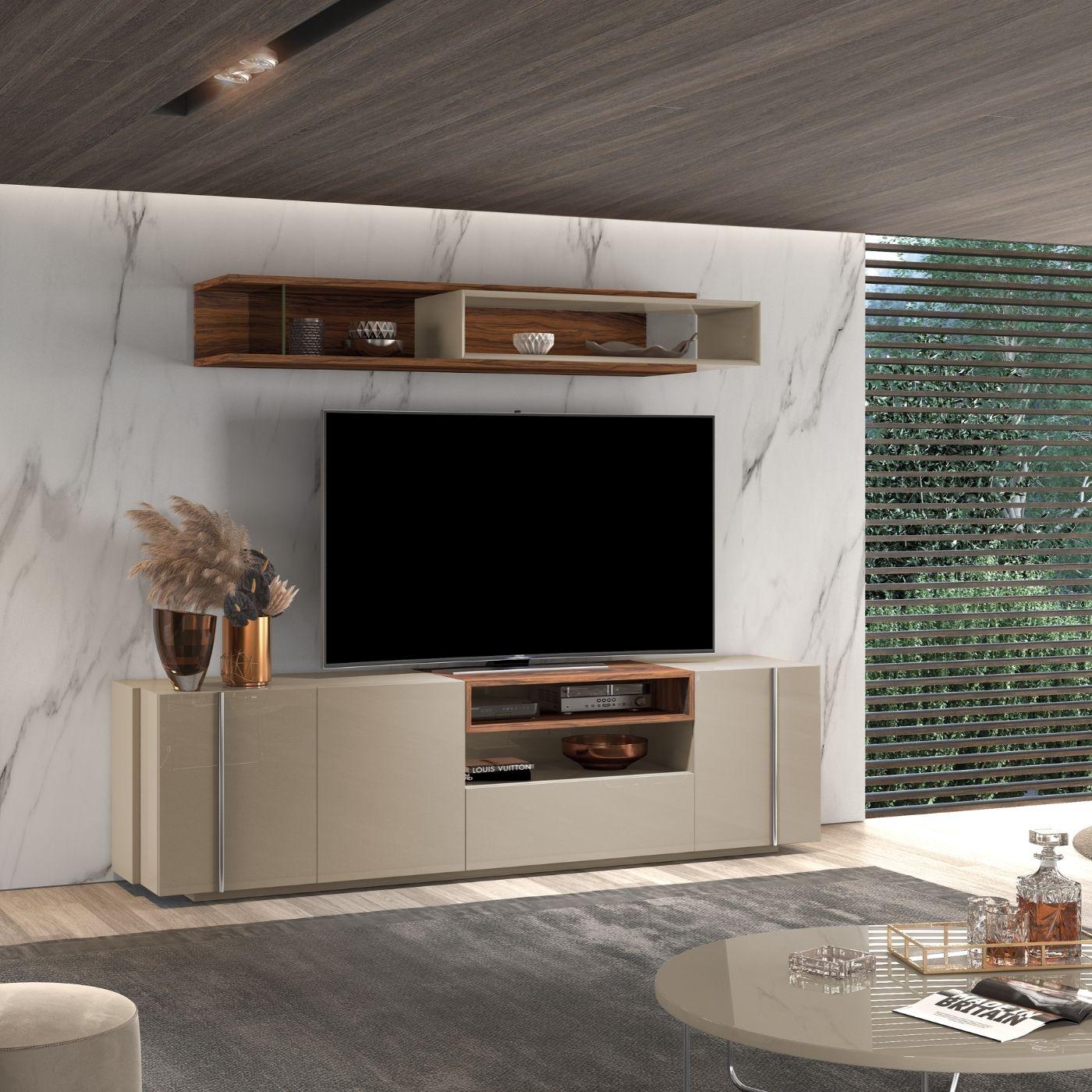 Base tv Gilv 2300