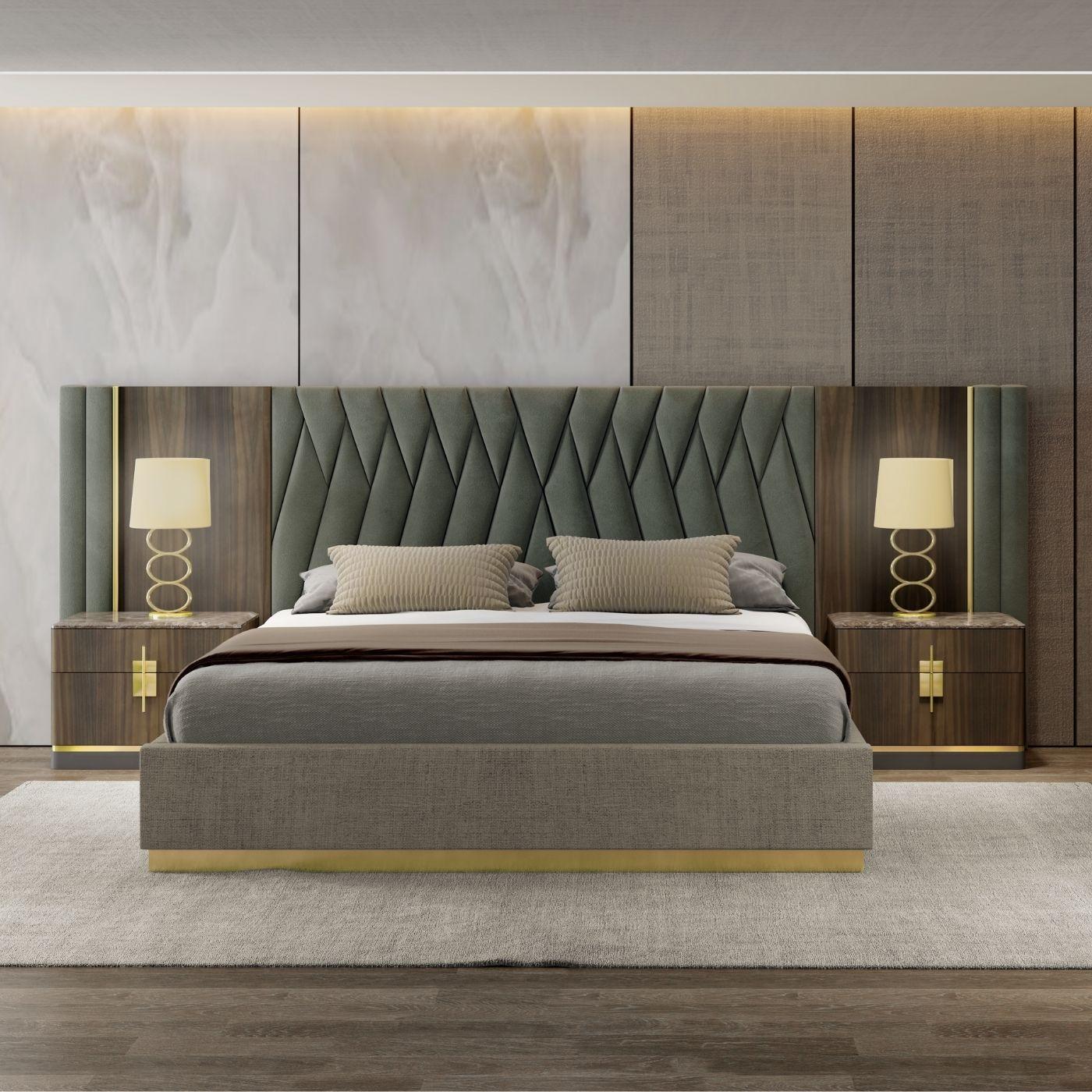 cama batha