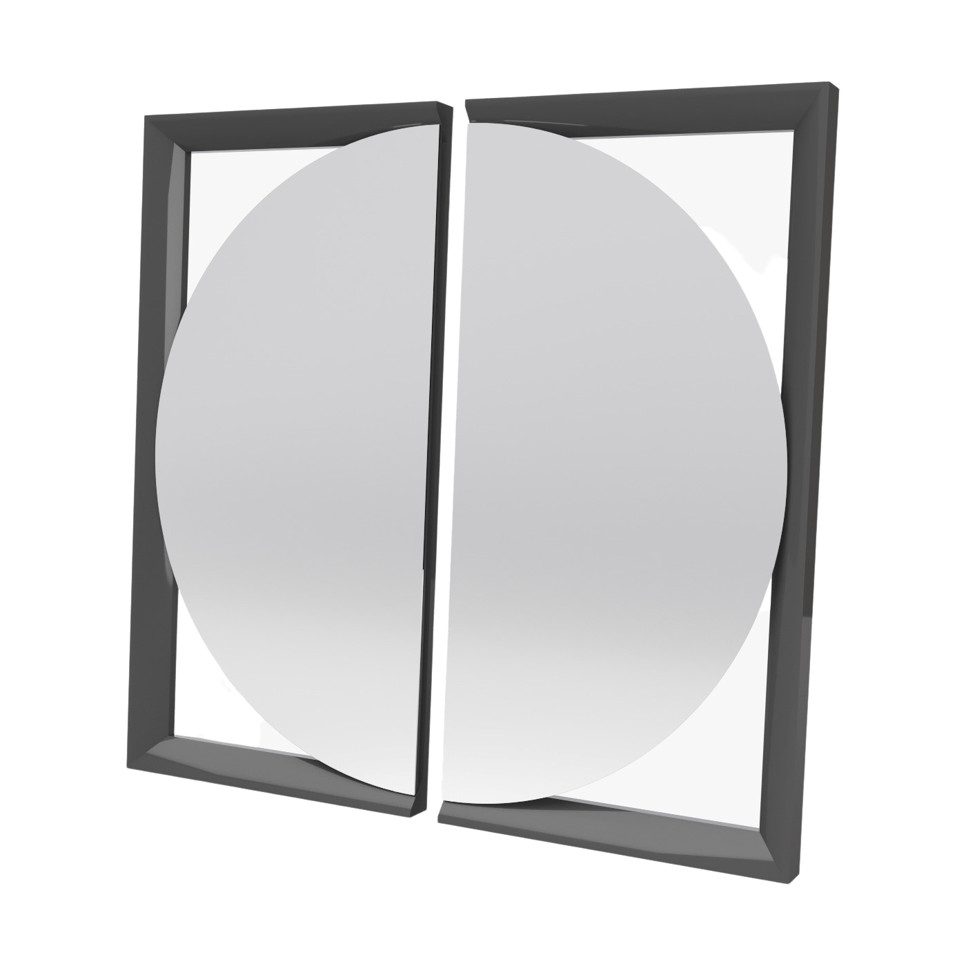 espelho ellender
