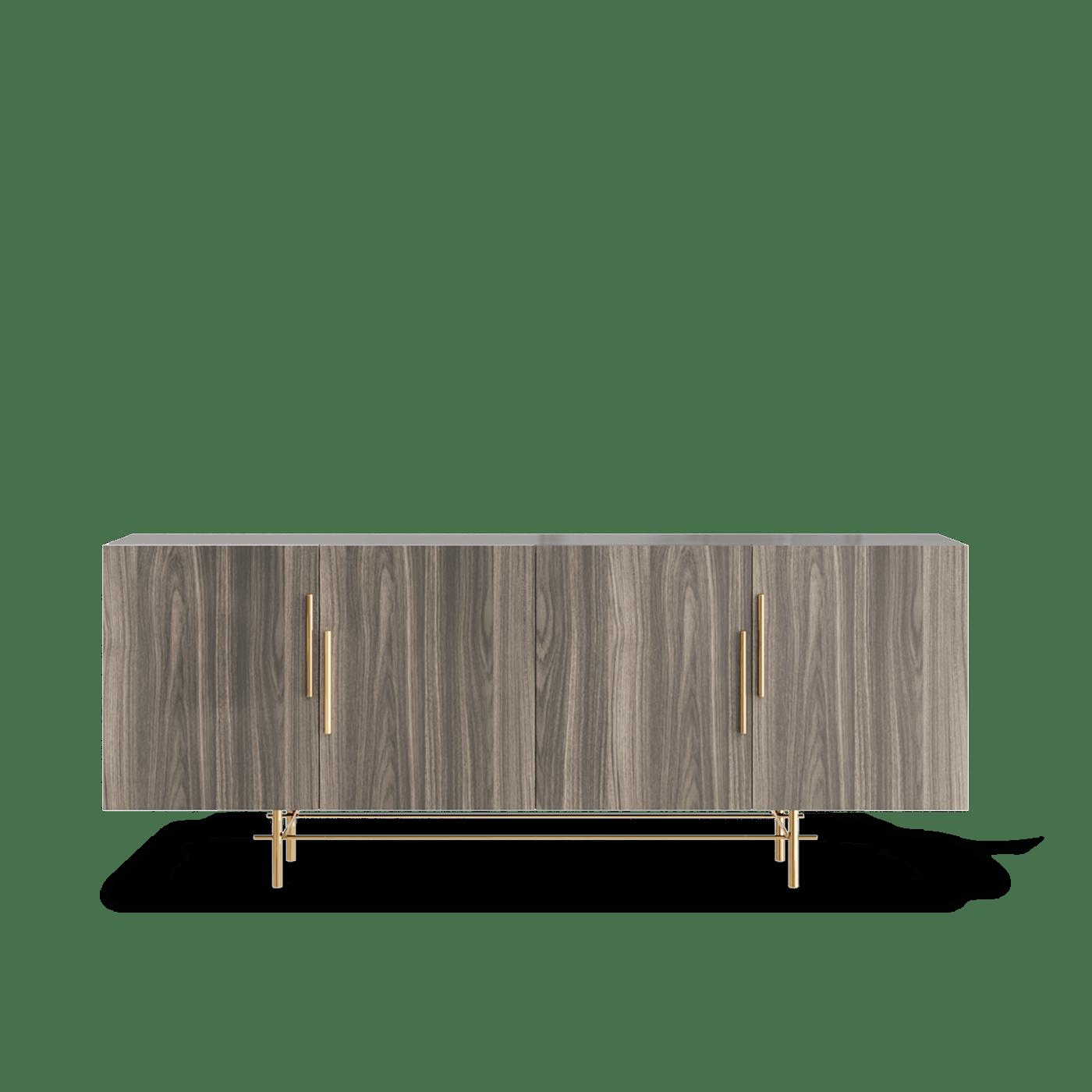 Ellender Sideboard