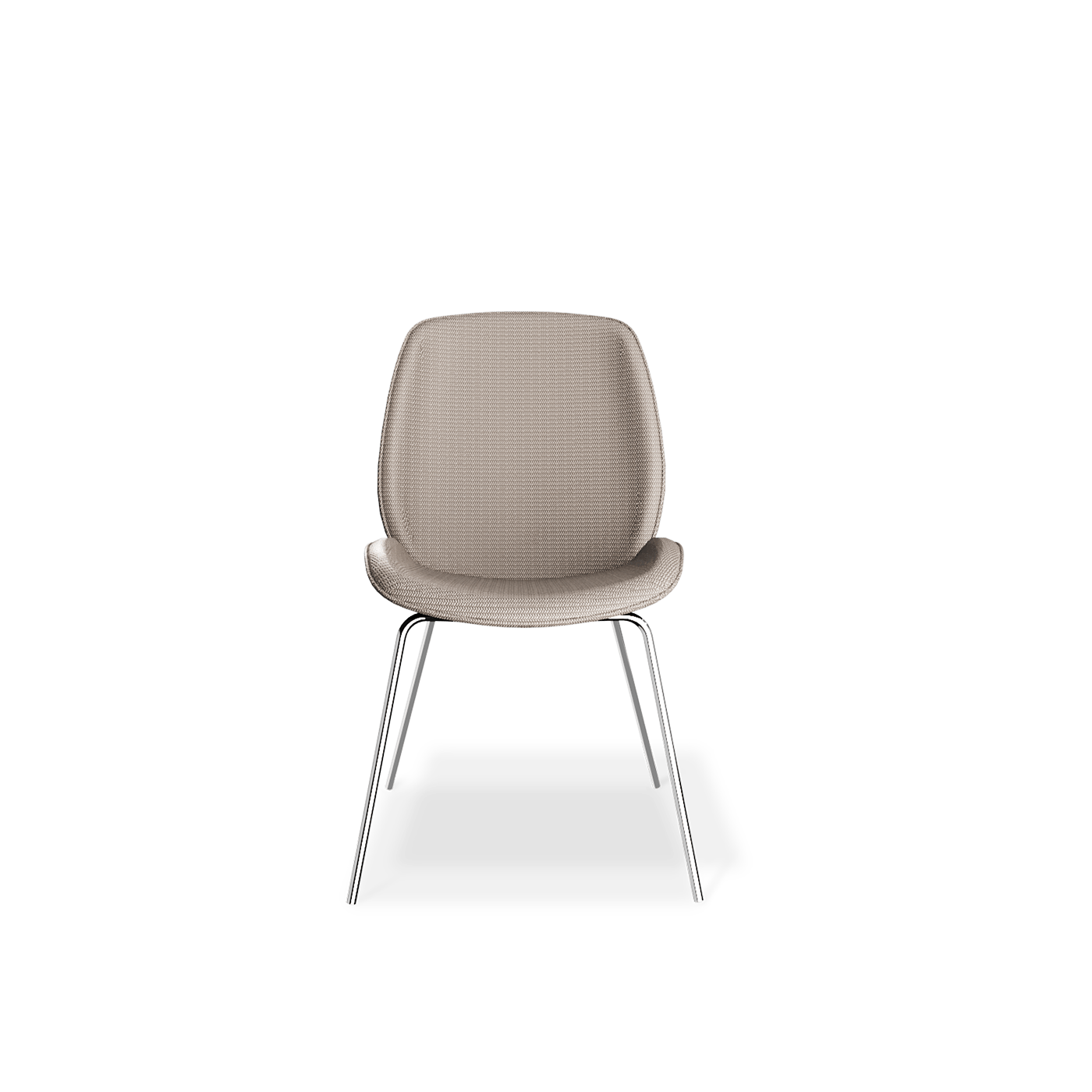 Ellender chair