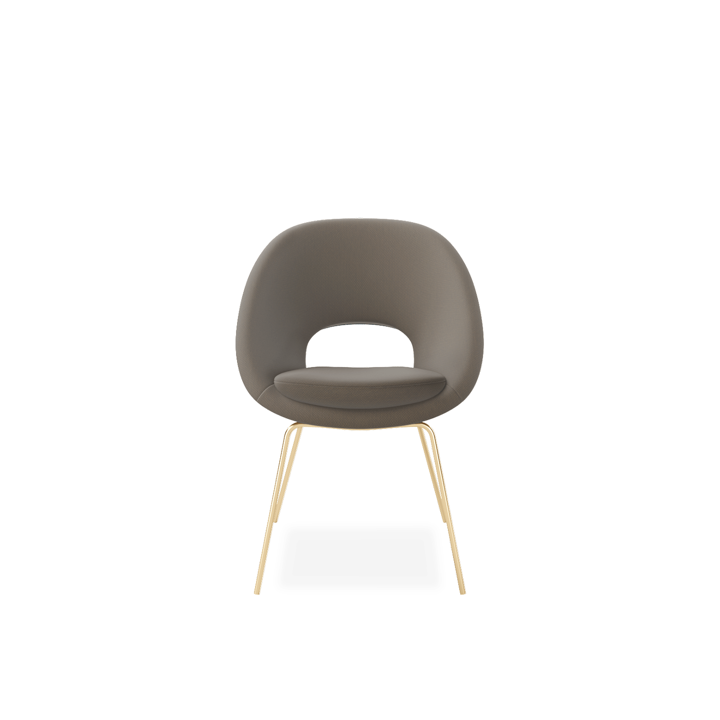 Marpa Chair
