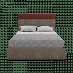 Ledy Bed