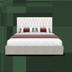 Batha II Bed