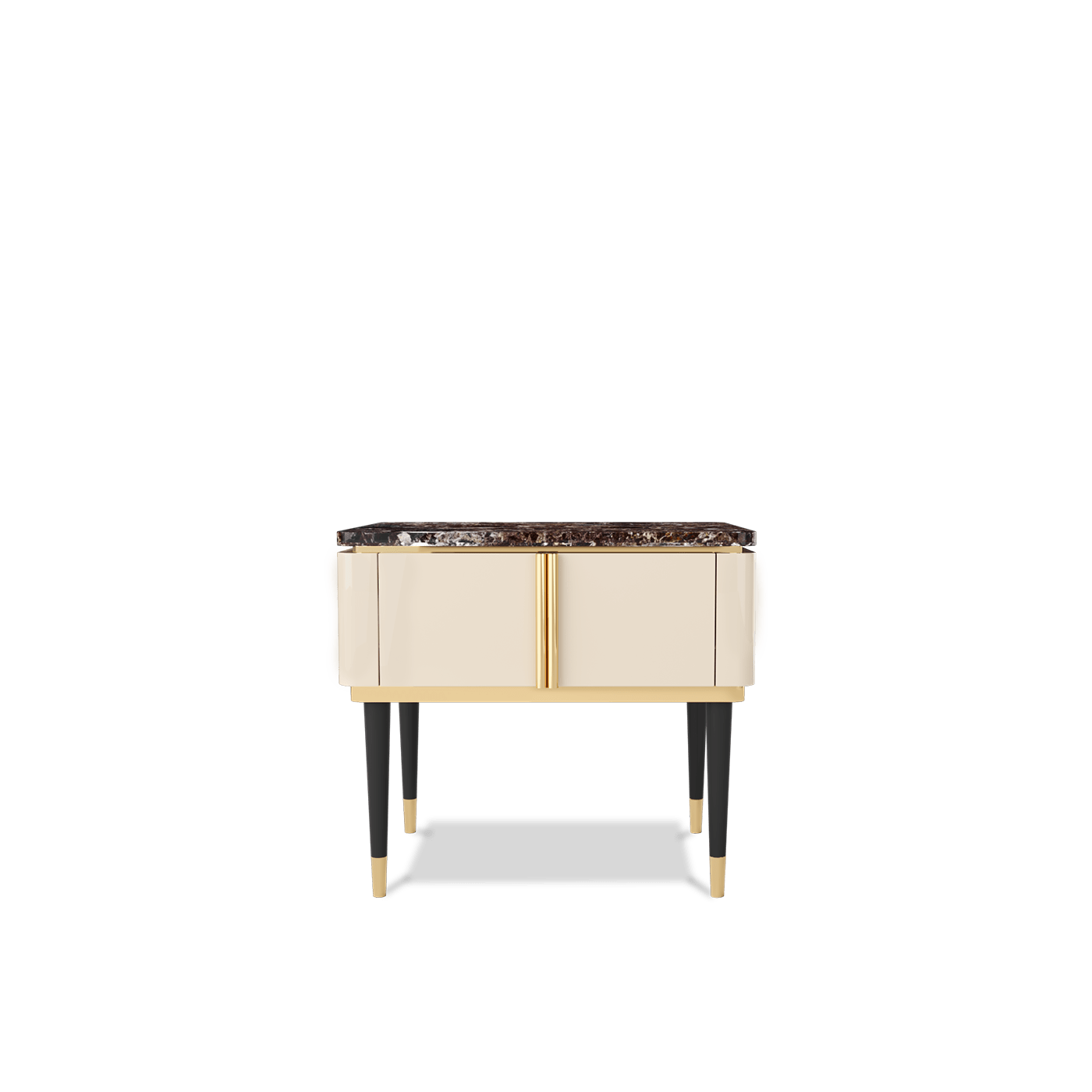 Mesa de cabeceira Marpa