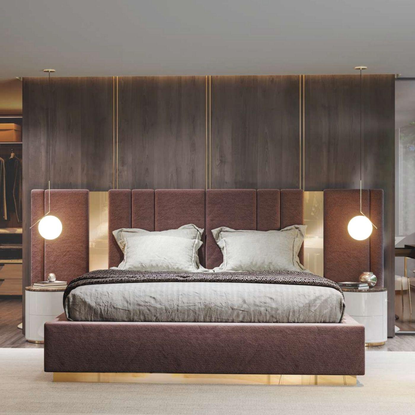 cama dharmi