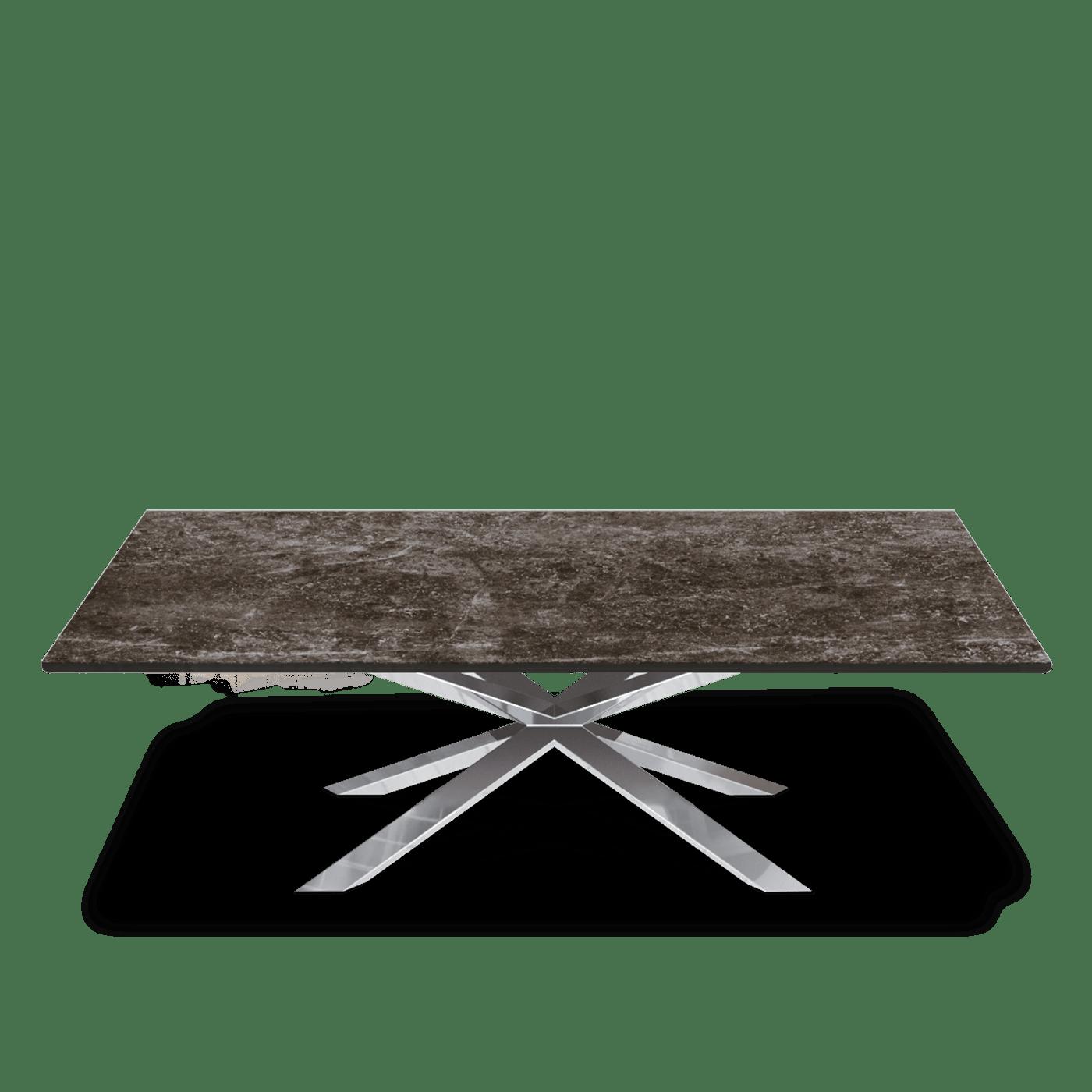 Mesa de jantar Arby 2600