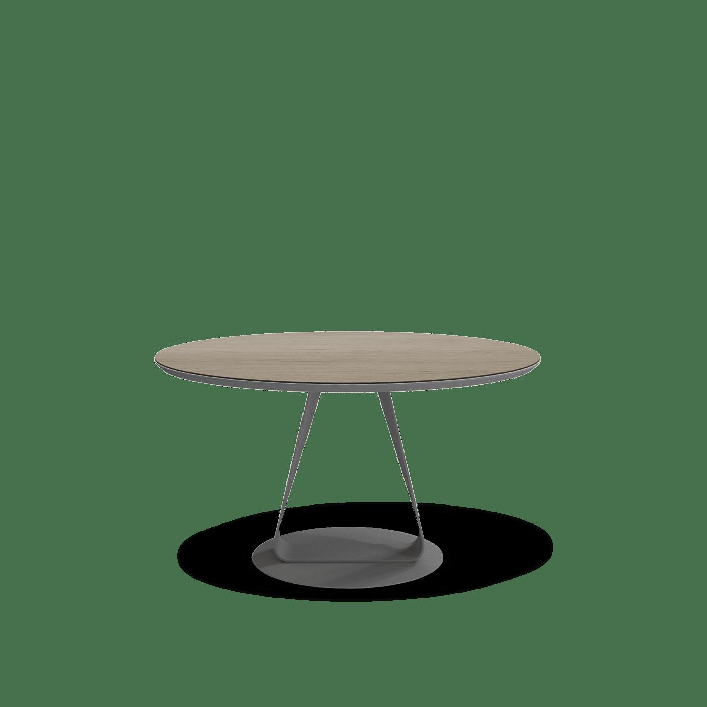 Bouvar dining Table