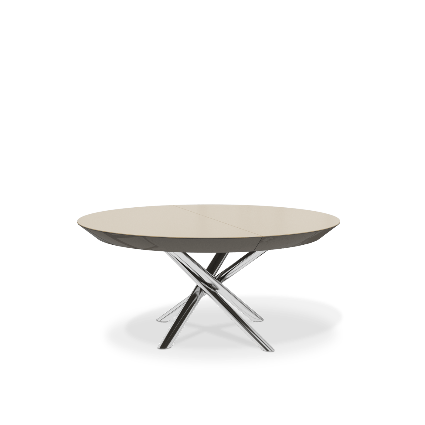 Cyrce dining Table