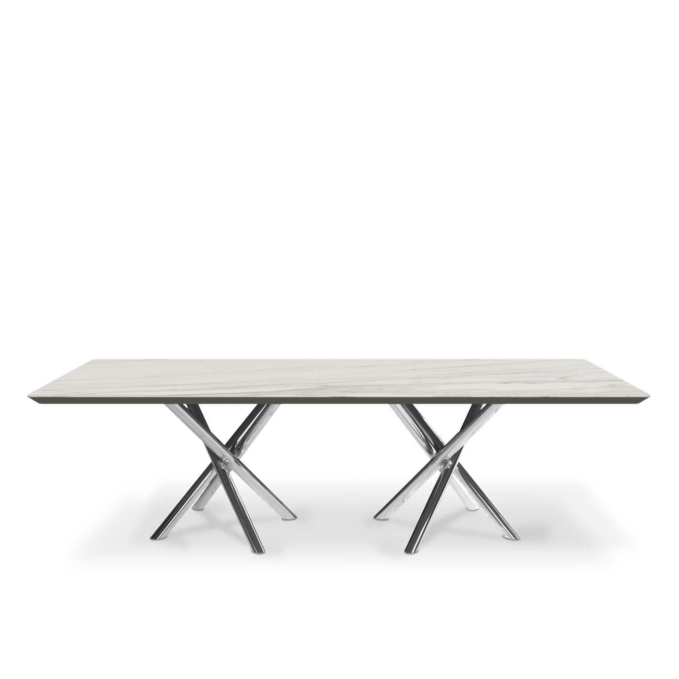 Erly dining Table